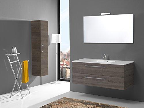 Mobile bagno lavabo 120 al prezzo migliore offerte opinioni