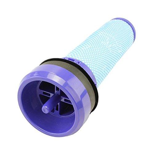 First4Spares QUAFIL457W - Filtro para aspiradoras verticales