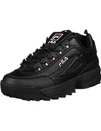 Suchergebnis auf Amazon.de für: Fila - 47 / Herren / Schuhe: Schuhe ...