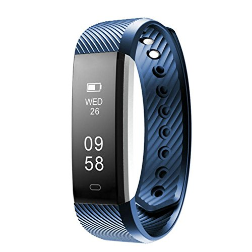 lolittas-smart-bluetooth-bracelet-heart-rate-pedometer-fitness-tracker-for-android-ios