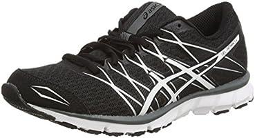 Asics Gel-attract 4, Chaussures de Running Entrainement Femme