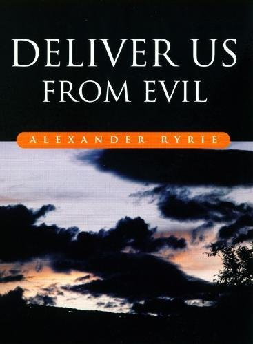 Deliver Us From Evil: Reading The Psalms As Poetry PDF Books
