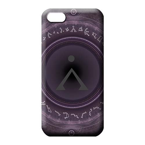 Attractive Stargate SG-1 Phone Cover Skin New Snap-on coqueCover Unique Coque iphone 7 Plus, coques iphone