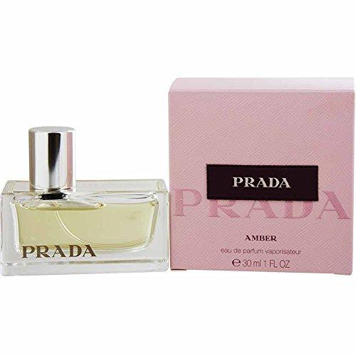 Prada Eau de Parfum Spray 30ml