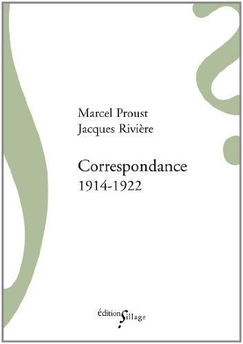 correspondance-avec-jacques-riviere-1914-1922