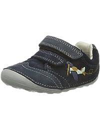 17d22fb79e64 Amazon.co.uk  Clarks - Baby Shoes   Shoes  Shoes   Bags