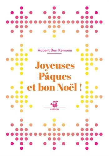 "<a href=""/node/183450"">Joyeuses Pâques et bon Noel !</a>"