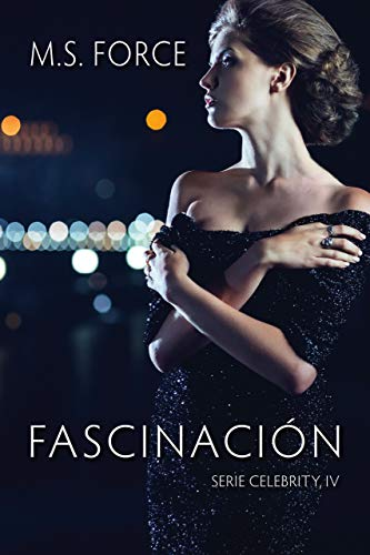 Fascinación (Serie Celebrity nº 4)