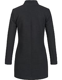 Suchergebnis auf Amazon.de für  gehrock schwarz  Bekleidung 02f9d3d878