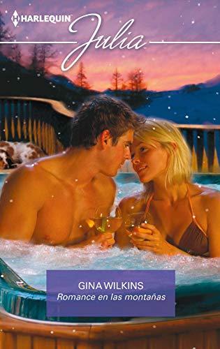 Leer Gratis Romance en las montañas de Gina Wilkins