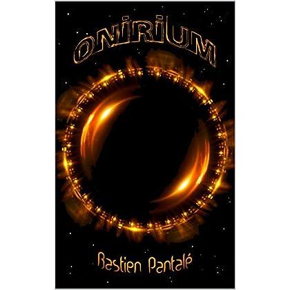 Onirium