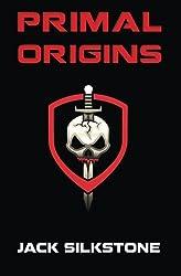 PRIMAL Origins: Volume 1