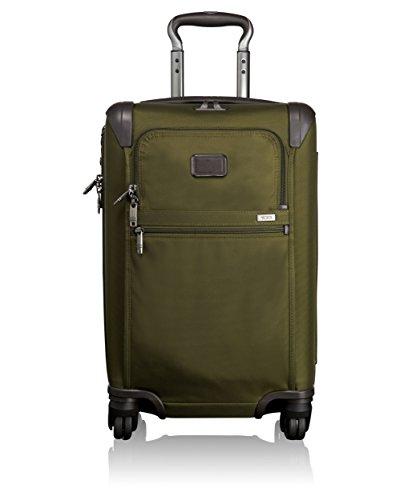 tumi-alpha-2-internationales-handgepack-auf-4-rollen-erweiterbar-22060ol2