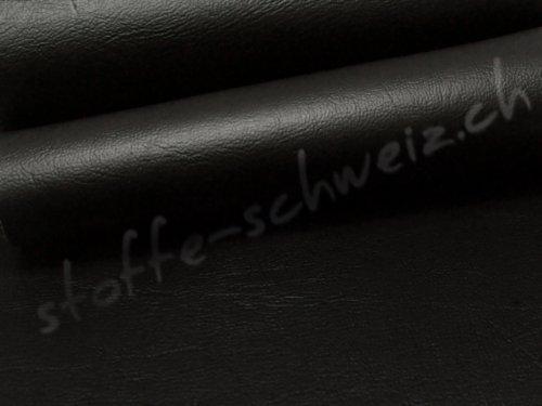 stoffkontor-tela-de-piel-sintetica-para-tapiceria-140-cm-de-ancho-color-negro