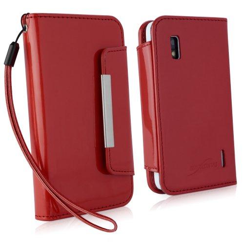 boxwave-lg-nexus-4-tui-en-cuir-verni-embrayage-de-brevet-en-cuir-synthtique-avec-pochette-pour-lg-ne