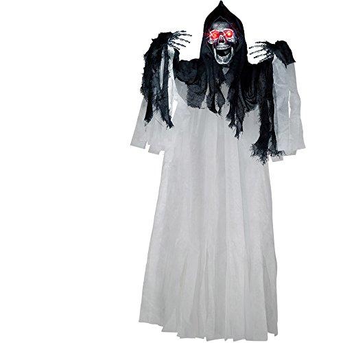 Carnival 08489-Esqueleto