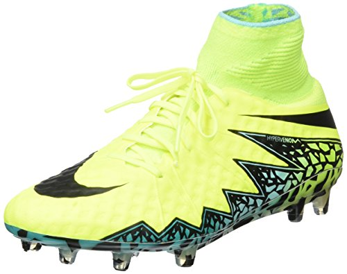 Nike Hypervenom Phantom 2 FG - Floodlights Pack