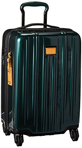 tumi-v3-international-carry-on-36l-hunter-228060