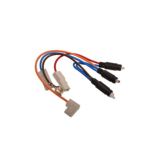 genuine-hotpoint-freezer-indicator-light-set-c00271960