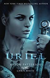 Uriel (The Price) (Book 6: Part 11-12 in the Airel Saga) (Book 6: Parts 11-12 in the Airel Saga) (Volume 6) by Aaron Patterson (2014-06-30)