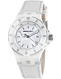 TEMPEST LADY relojes mujer MD2104WT-12
