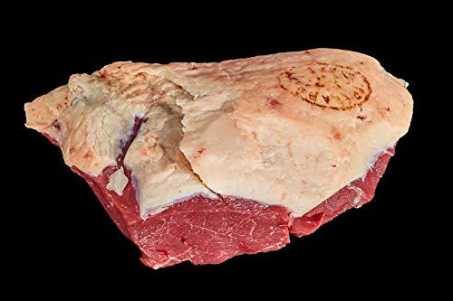 Irisches Angus Tafelspitz Picanha Hüftdeckel Top Butt Cap Rind Weiderind Irish Beef €29,70 KG