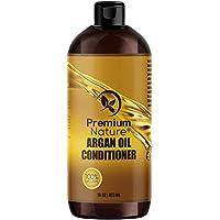 Premium Nature Juego de bombas de baño - 6 aceite orgánico hecho a mano spa fizzies