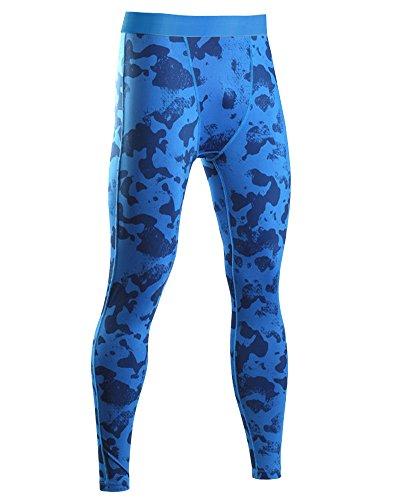 saideng-hombres-camuflaje-deportivos-pantalones-elastico-compresion-secado-rapido-leggings-azul-m
