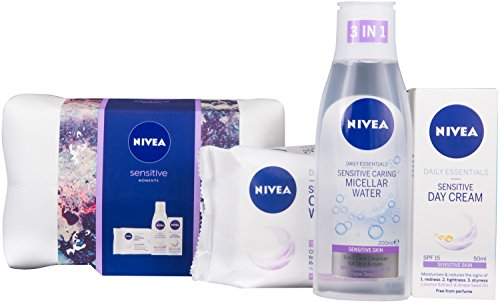nivea-sensitive-moments-gift-set-for-women-3-pieces