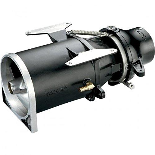 SOLAS Jet Pumpe kps-pm-140/74T