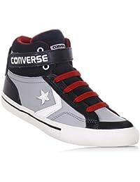 Converse 658884C Sneaker Niños