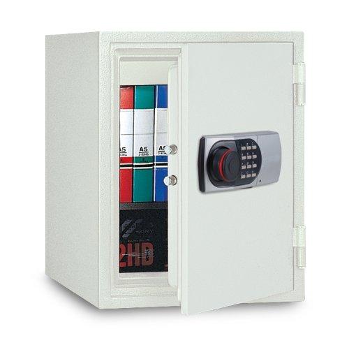 technofire-40se-caja-fuerte-incombustible-electronico-para-la-proteccion-de-papel