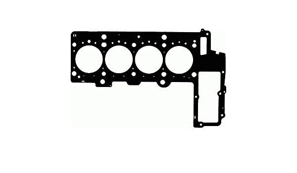 Front Vented Brake Discs Fiat Ulysse 2 MPV 94-02 121HP 281mm