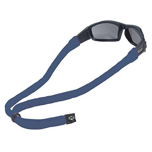 Chums Herren Brillenband