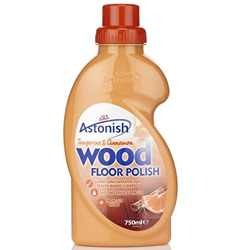 limpiador-de-suelos-de-madera-750-ml-polaco