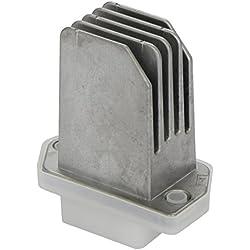 Nissan 27761AV600 Tino Heater Motor Power Module