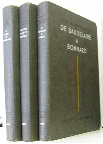 histoire-de-la-peinture-moderne-de-baudelaire-a-bonnard-matisse-munch-rouault-de-picasso-au-surralisme