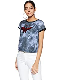SHYLA By fbb Women's Top