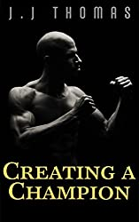 Habit of Winning: Creating a Champion: Habitual Tools that You Need to Set and Reach Your Goals