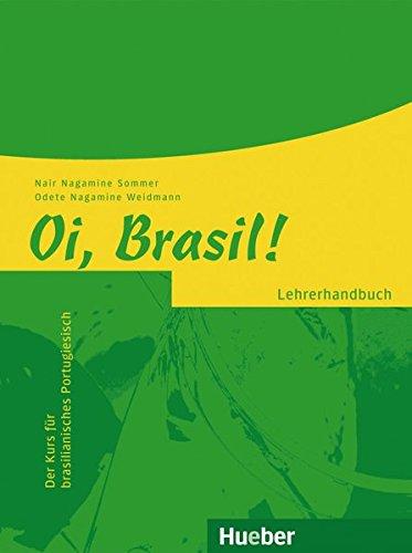 oi-brasil-der-kurs-fr-brasilianisches-portugiesisch-lehrerhandbuch