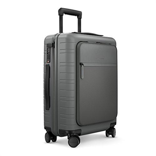 Horizn Studios equipaje de mano | Trolley de cabina Model M | 55 cm, 33 L,...