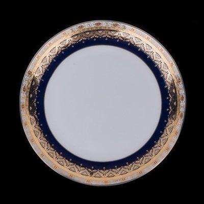 vajilla-platos-lppkzqbowl-vender-hogar-creativo-cuenco-de-arroz-plato-piezas-de-vajilla-de-porcelana