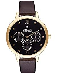 Reloj Charlotte Raffaelli para Unisex CRB016