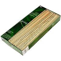 500 Schaschlikspieße, Holz Ø 3 mm 30 cm