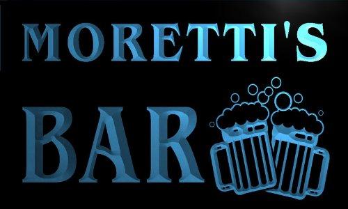 w007960-b-morettis-nom-accueil-bar-pub-beer-mugs-cheers-neon-sign-biere-enseigne-lumineuse