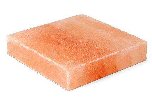 Cuisinart csp-128Himalaya-Salz Grillen Stein, - Himalaya-salz-block