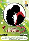 Lovers Special Vol. - 4