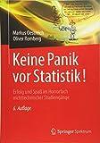 ISBN 3662567970