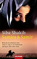 Samira & Samir (German Edition)