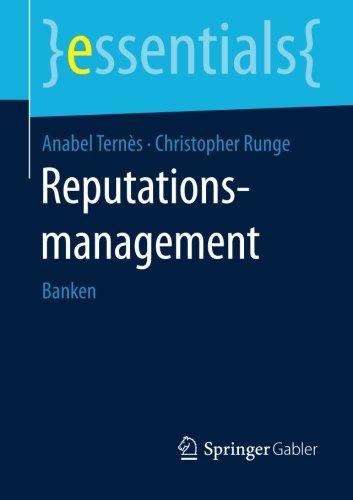 reputationsmanagement-essentials